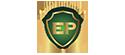 وب سایت شرکت اکسون پترولیم | نفت و گاز | پتروشیمی | عمران و ساختمان